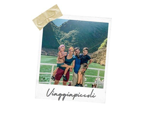 viaggiapiccoli foto famiglia
